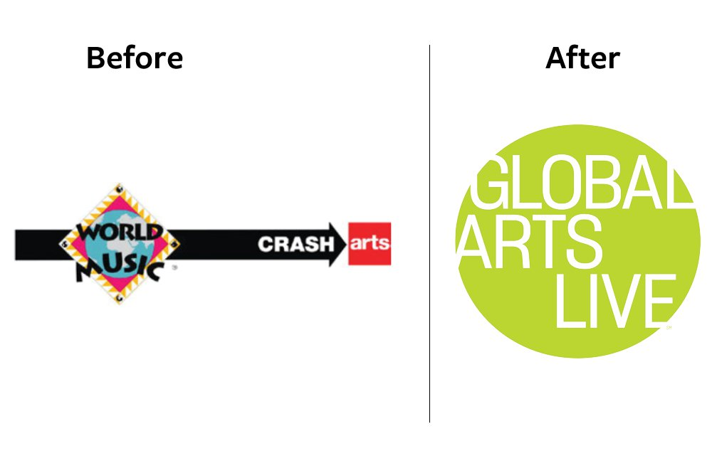 global-arts-before-after.jpg