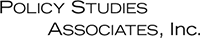 Policy Studies Associates, Inc. (PSA)