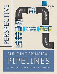 Perspective: Building Principal Pipelines