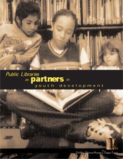 Public Libraries as Partners in Youth Development