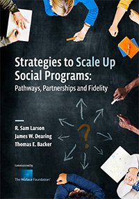 Strategies-to-Scale-Up-Social-Programs-a.jpg