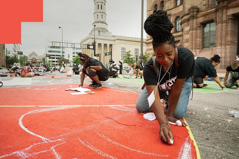arts-initiative-open-call-1.jpg